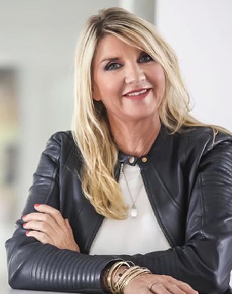 Christiane Blaeser